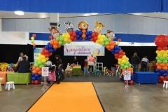 Imagination Centre~Claremont Showgrounds