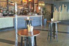 Melbourne Cup~Quarie Bar