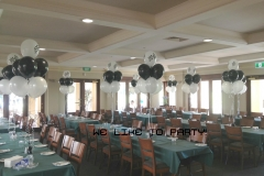 Perth TQ Club~Glen Iris