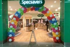 Specsavers Midland