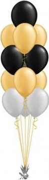 13-balloon-bouquet