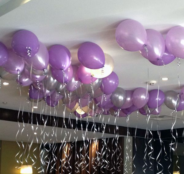 25-ceiling-balloon-2days