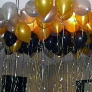25-ceiling-balloons