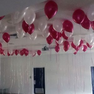 50-ceiling-balloons