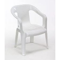 childs-chair-hire-perth