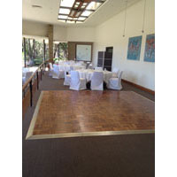 timber-dance-floor-hire-perth