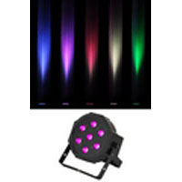 led-mini-par-light-hire