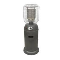 patio heater hire perth