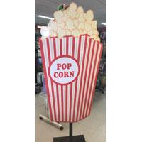popcorn-prop-hire