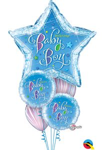 welcome-baby-boy-star