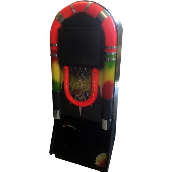 digital-jukebox-hire-perth