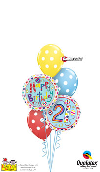 rachel-ellen-21st-birthday