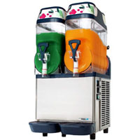 slushy-machine-hire-perth