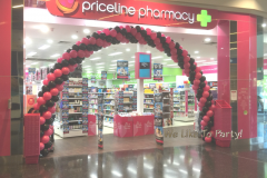 Priceline_May2018