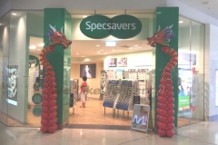 Specsaver Dragons (1)