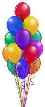 16-balloon-bouquet