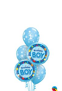1st-birthday-boy-blue