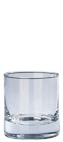 We Like To Party 300ml All Purpose Spirit Glass Hire