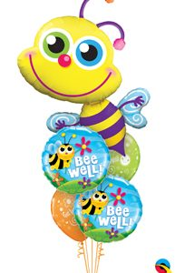 beaming-bee-well