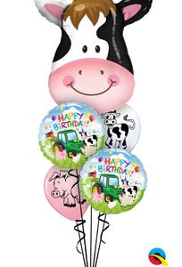 contented-cow-birthday