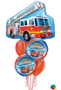 fire-engine-birthday