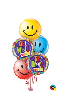 get-well-dots-smiles