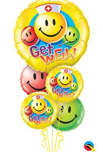 get-well-smiley-faces