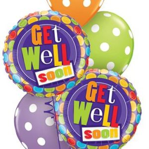 get-well-soon-dots