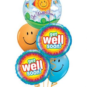 get-well-soon-kite-bubble