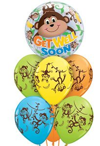 get-well-soon-monkey-bubble
