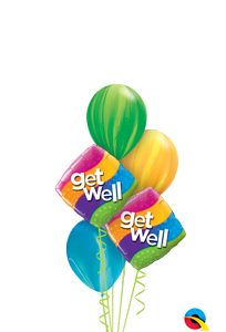 get-well-stripes