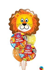 lovable-lion-birthday
