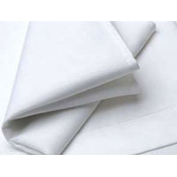 We Like To Party Linen Napkin Hire