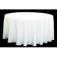 round-tablecloth-275cm
