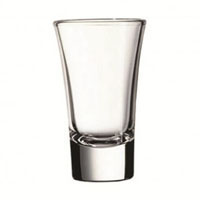 shot-glass-hire