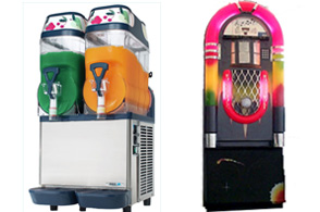 We Like To Party Jukebox Hire Perth