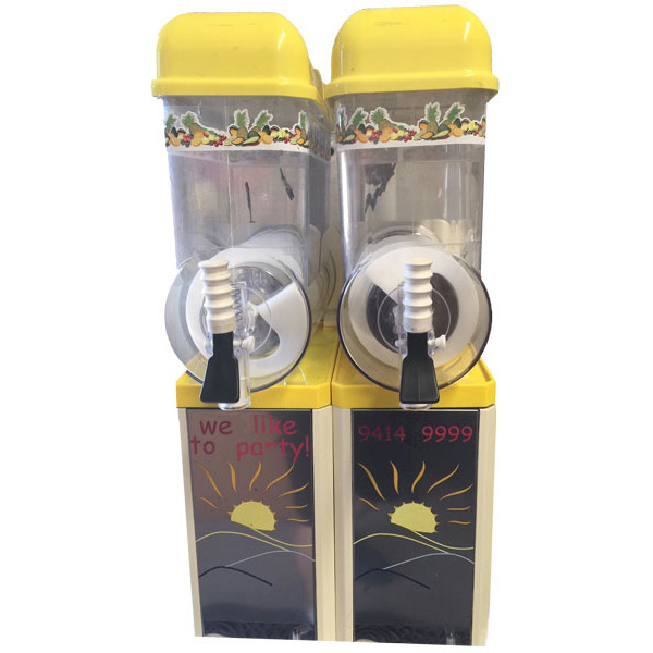 slushie-machine-hire-perth-southern-suburbs