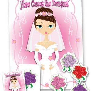 We Like To Party Wedding Party Supplies & Decorations