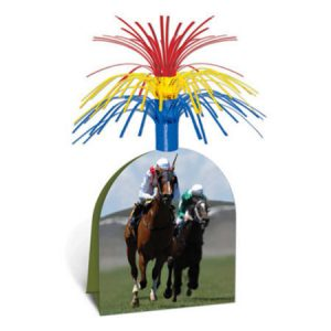 We Like To Party Melbourne Cup Party Supplies And Decorations