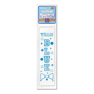 We Like To Party Baby Shower Party Supplies Think Blue Ribbon