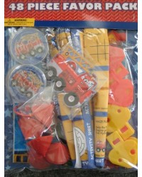 We Like To Party Fire Engine Fun Party Supplies And Decorations